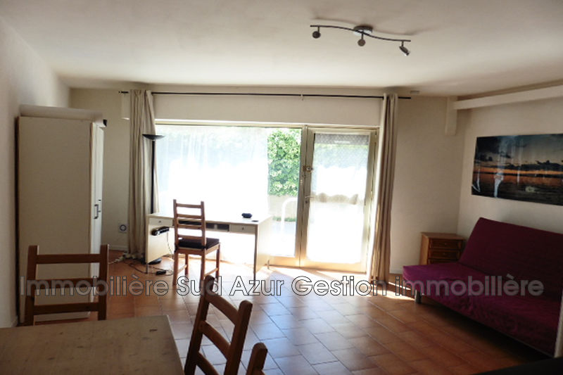 Photo Appartement La Valette-du-Var Centre-ville,  Location appartement  1 pièce   29 m²