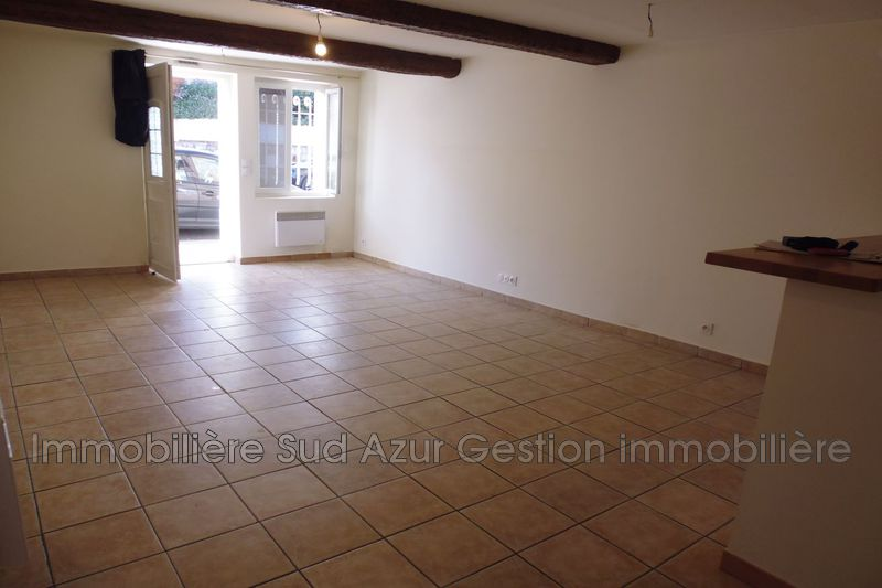 Photo Appartement La Farlède Centre-ville,  Location appartement  1 pièce   43 m²