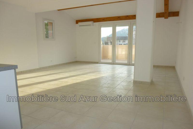 Photo n°3 - Location appartement Solliès-Pont 83210 - 895 €