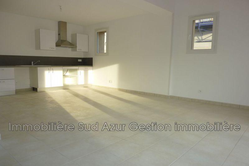 Photo n°2 - Location appartement Solliès-Pont 83210 - 895 €