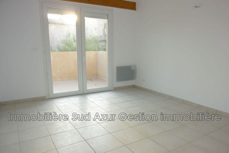 Photo n°4 - Location appartement Solliès-Pont 83210 - 895 €
