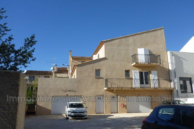 Photo n°6 - Location appartement Solliès-Pont 83210 - 895 €