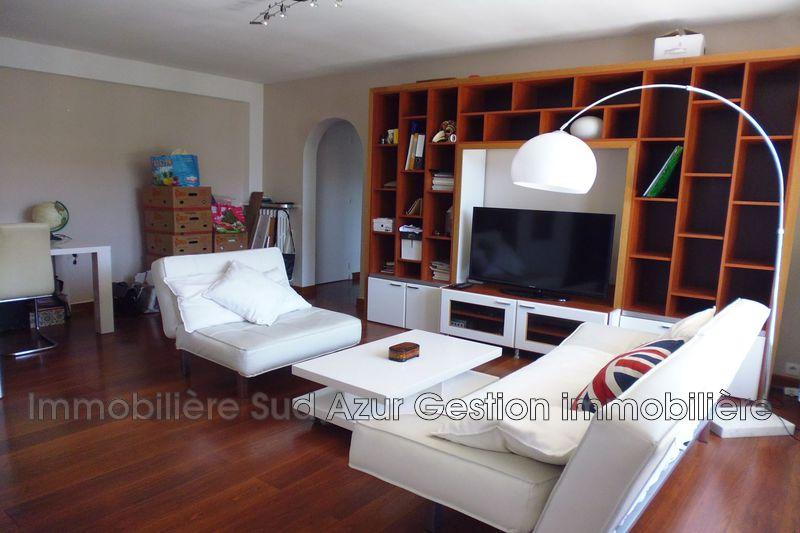Photo Appartement La Seyne-sur-Mer  Location appartement  4 pièces   76m²