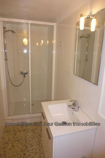 Photo n°4 - Location appartement Solliès-Pont 83210 - 595 €