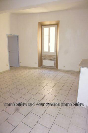 Photo n°3 - Location appartement Solliès-Ville 83210 - 480 €