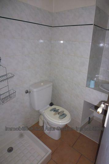 Photo n°6 - Location appartement Solliès-Ville 83210 - 480 €