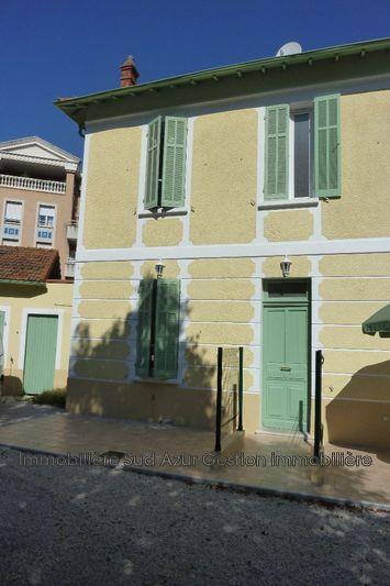 Photo Appartement Hyères  Location appartement  3 pièces   64m²