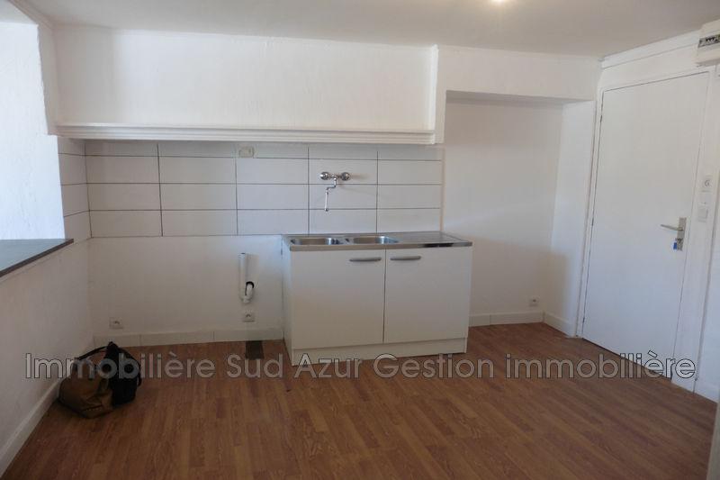 Photo Appartement Solliès-Pont  Location appartement  2 pièces   38m²