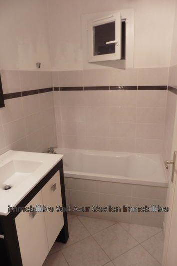Photo n°3 - Location appartement Toulon 83200 - 770 €