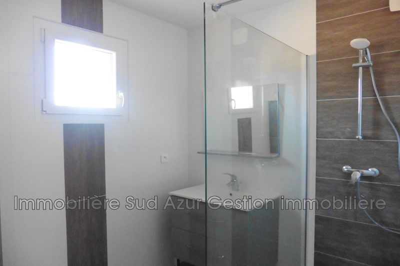 Photo n°5 - Location appartement Solliès-Pont 83210 - 850 €