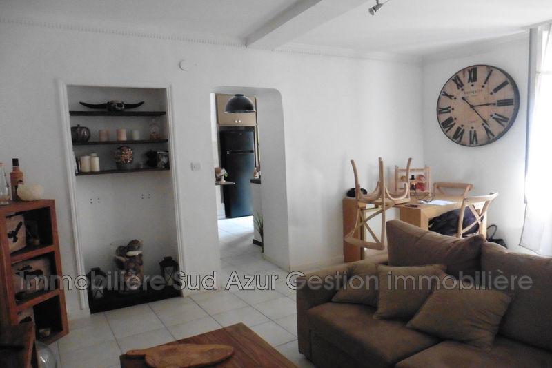 Photo Appartement La Farlède  Location appartement  2 pièces   45m²
