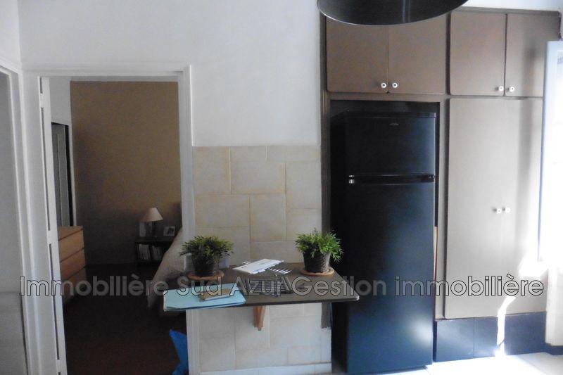 Photo n°4 - Location appartement La Farlède 83210 - 600 €