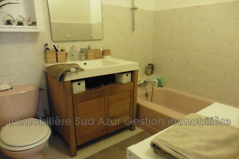 Photo n°6 - Location appartement La Farlède 83210 - 600 €
