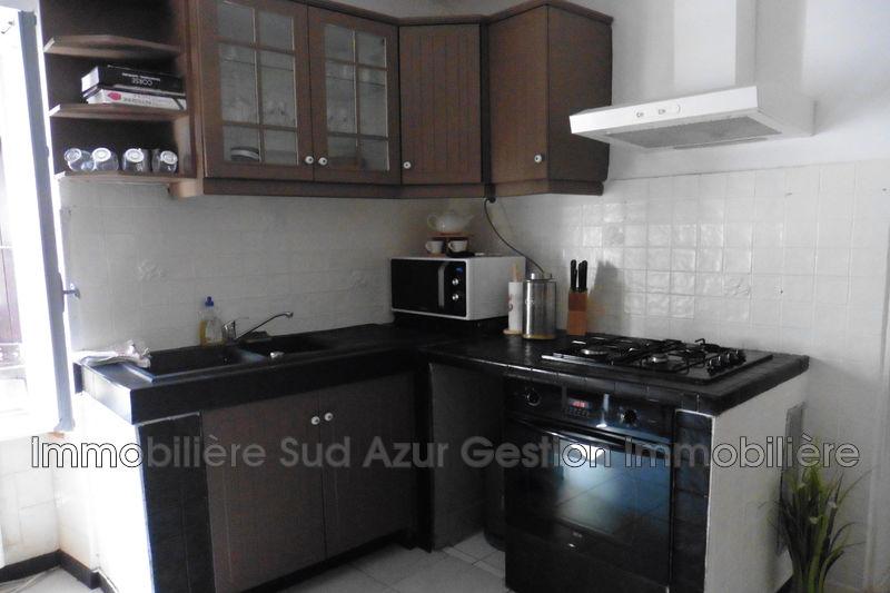 Photo n°3 - Location appartement La Farlède 83210 - 600 €