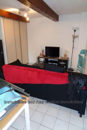 Photo n°3 - Location appartement La Farlède 83210 - 590 €