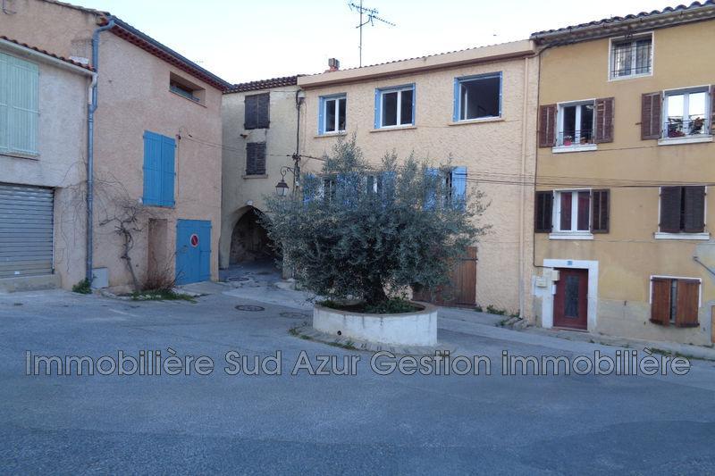Photo n°6 - Location appartement La Farlède 83210 - 590 €