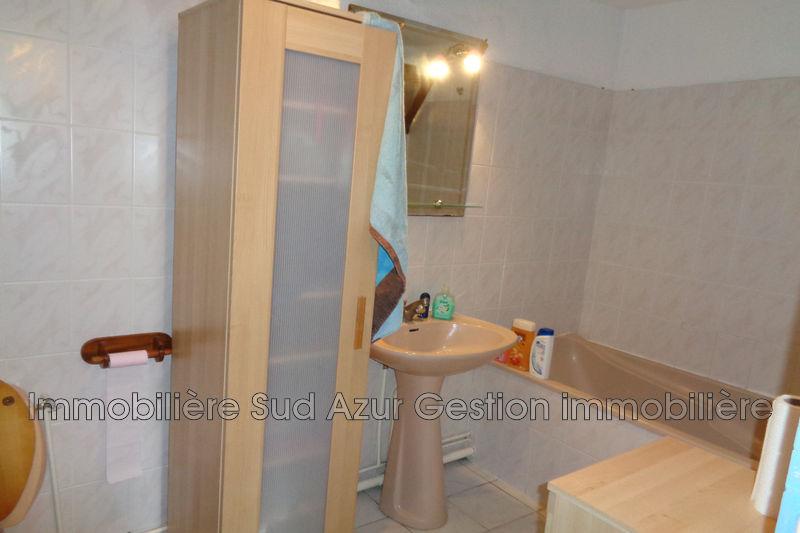 Photo n°5 - Location appartement La Farlède 83210 - 590 €