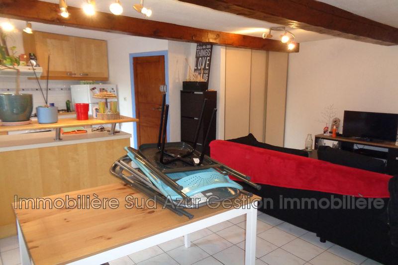 Photo n°2 - Location appartement La Farlède 83210 - 590 €
