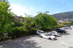 Photos  Appartement à louer Toulon 83100