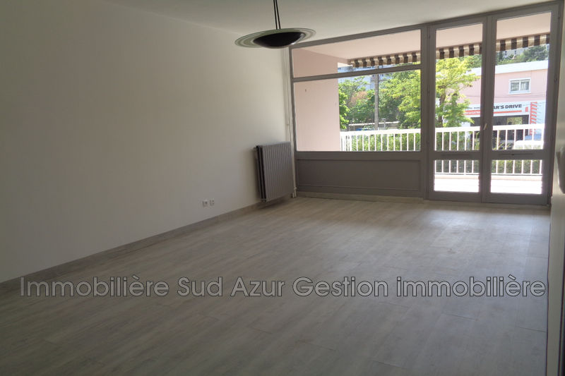 Photo Apartment Toulon  Rentals apartment  3 rooms   66 m²