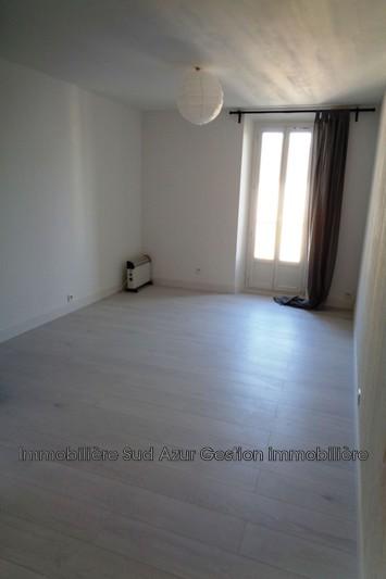 Photo n°3 - Location appartement La Farlède 83210 - 485 €