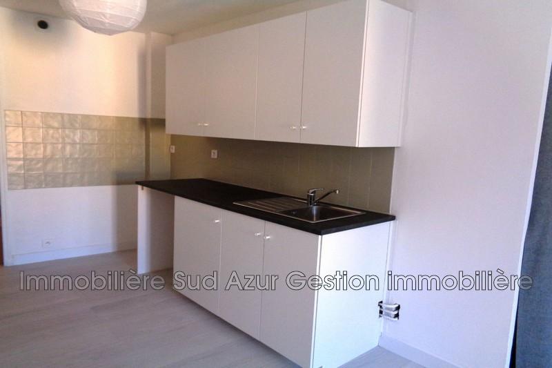 Photo n°2 - Location appartement La Farlède 83210 - 485 €