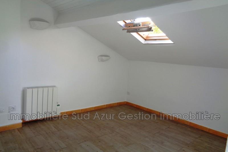 Photo n°5 - Location appartement La Valette-du-Var 83160 - 600 €