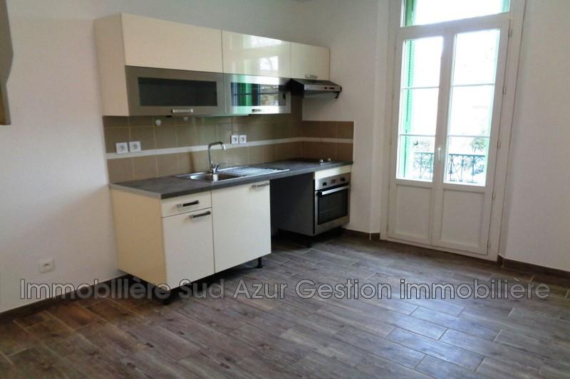 Photo Appartement La Valette-du-Var  Location appartement  1 pièce   20m²