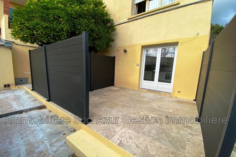 Photo Appartement La Valette-du-Var  Location appartement  2 pièces   29m²