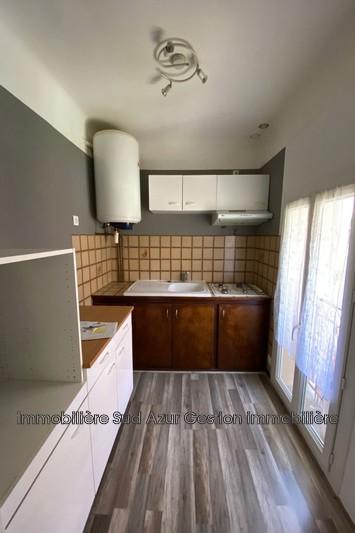 Photo Appartement Hyères  Location appartement  2 pièces   43m²