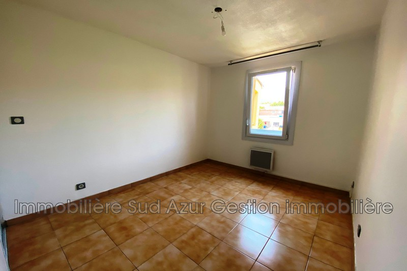 Photo n°5 - Location appartement La Farlède 83210 - 880 €