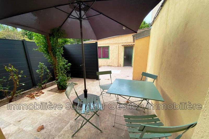 Photo n°5 - Location appartement La Valette-du-Var 83160 - 520 €