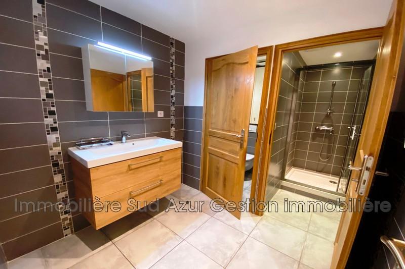 Photo n°4 - Location appartement La Valette-du-Var 83160 - 520 €