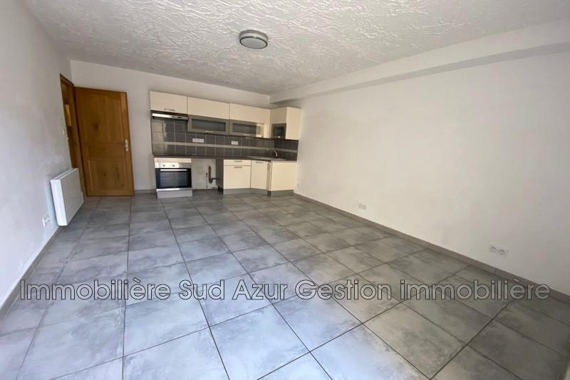 Photo n°1 - Location appartement La Valette-du-Var 83160 - 520 €