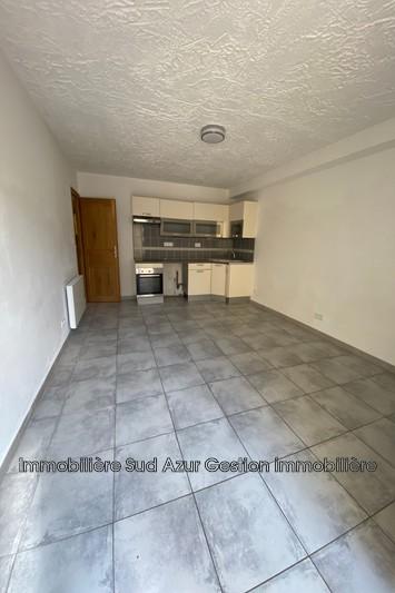 Photo n°2 - Location appartement La Valette-du-Var 83160 - 520 €