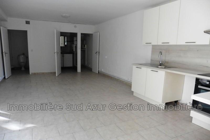 Photo n°3 - Location appartement La Valette-du-Var 83160 - 515 €