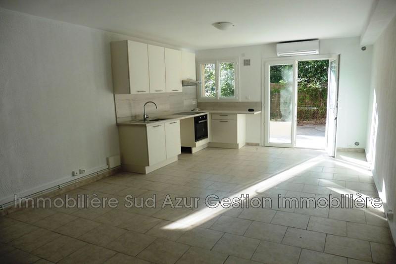 Photo n°2 - Location appartement La Valette-du-Var 83160 - 515 €