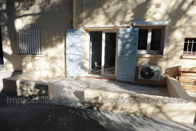 Photo Appartement La Valette-du-Var  Location appartement  1 pièce   31 m²