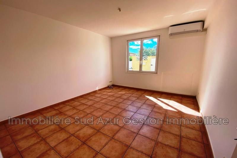 Photo n°6 - Location appartement La Farlède 83210 - 700 €