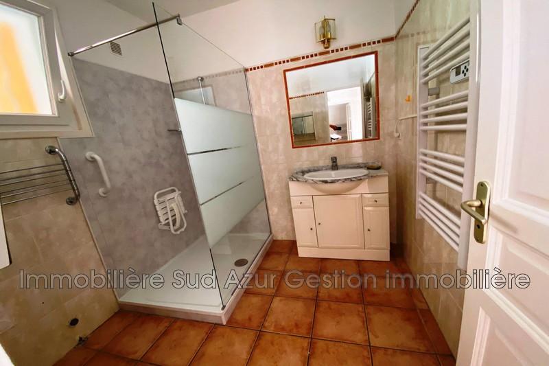 Photo n°7 - Location appartement La Farlède 83210 - 700 €