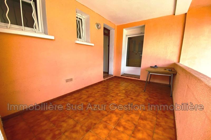 Photo n°3 - Location appartement La Farlède 83210 - 700 €