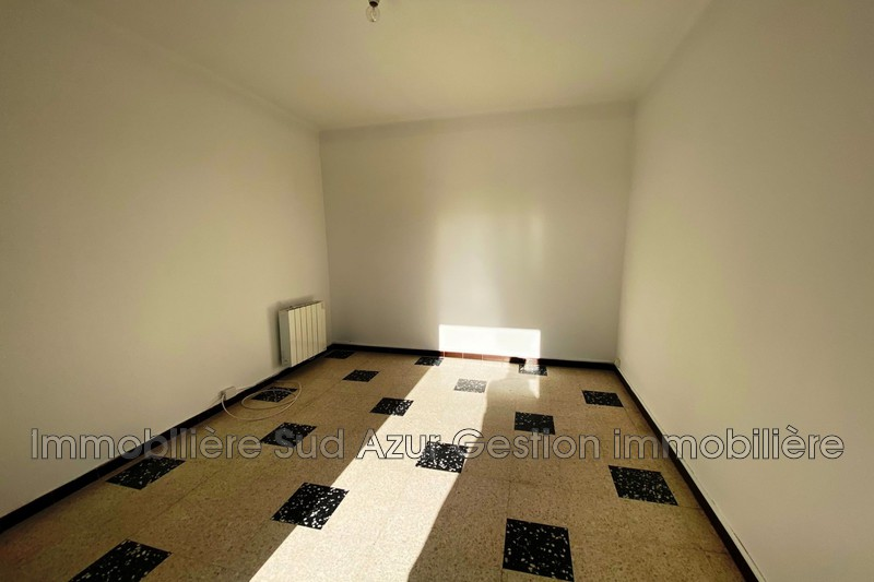 Photo n°5 - Location appartement Toulon 83100 - 890 €