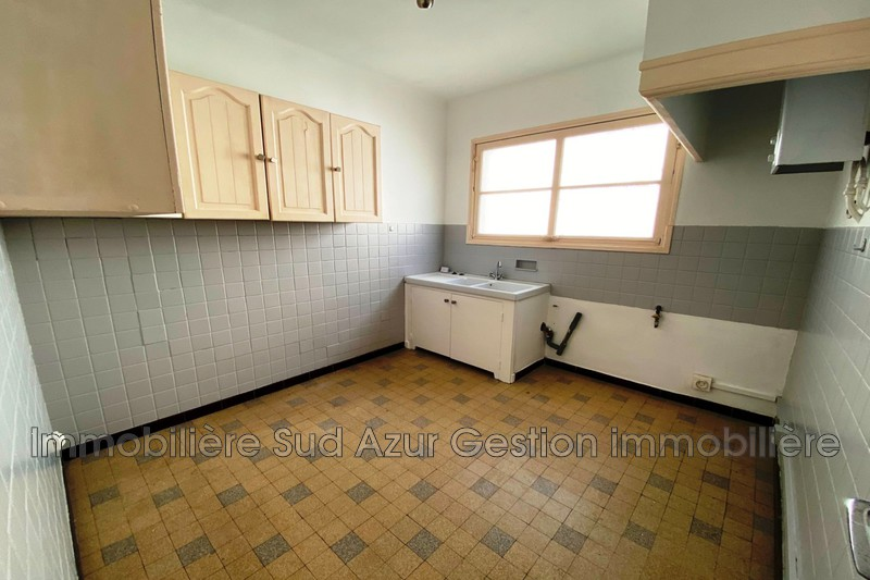Photo n°3 - Location appartement Toulon 83100 - 890 €