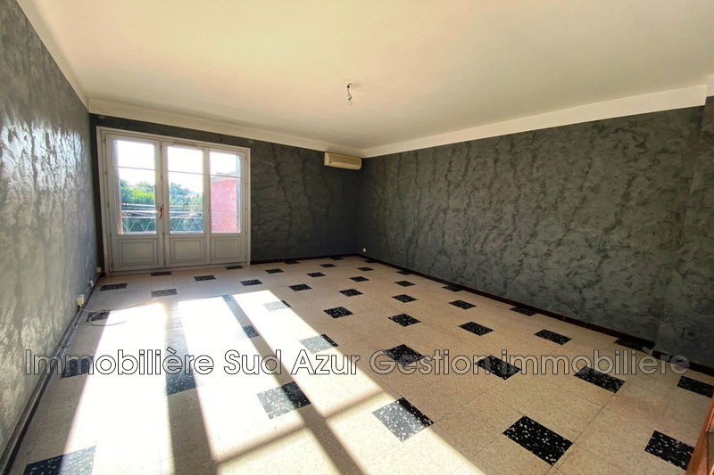 Photo n°4 - Location appartement Toulon 83100 - 890 €