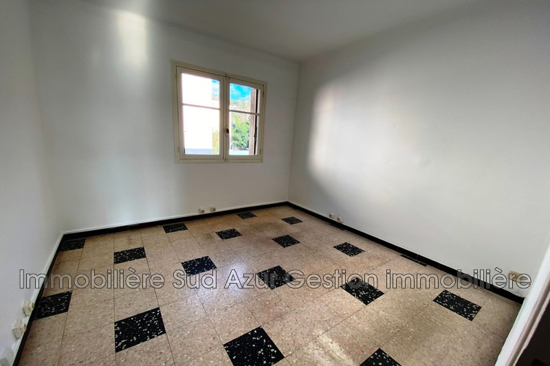 Photo n°6 - Location appartement Toulon 83100 - 890 €