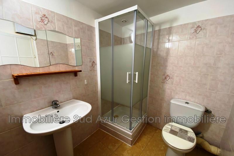 Photo n°4 - Location appartement Solliès-Pont 83210 - 525 €