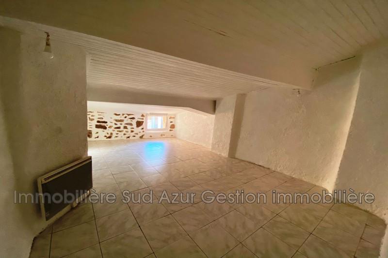 Photo n°3 - Location appartement Solliès-Pont 83210 - 525 €