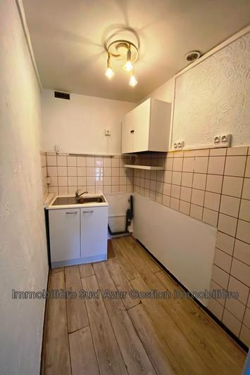 Photo n°2 - Location appartement Solliès-Pont 83210 - 525 €