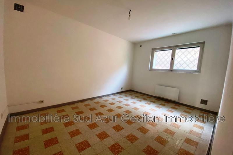 Photo n°5 - Location appartement Solliès-Pont 83210 - 660 €