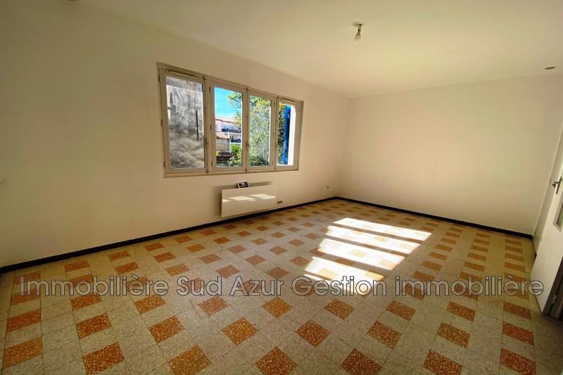 Photo n°1 - Location appartement Solliès-Pont 83210 - 660 €